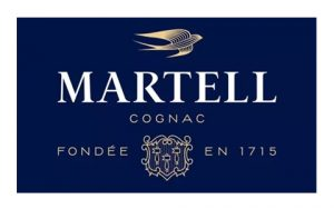 Martell reference for eTOC