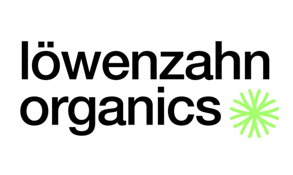 eTOC Clients Löwenzahn