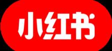 Xiao Hong Shu Logo