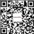 eTOC WeChat